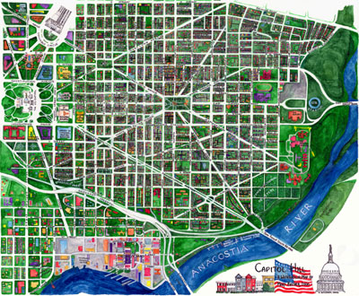 Capitol-Hill-Map1
