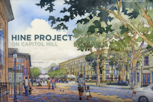 Hine_School___Stanton-Eastbanc_Project_for_the_Hine_Site_on_Capitol_Hill