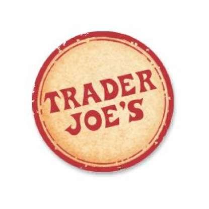 TraderJoe's