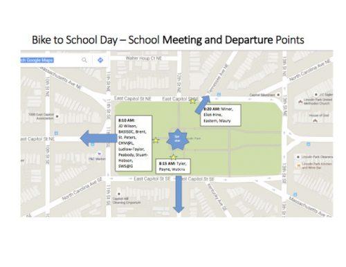 bike-to-school-day-departure-map