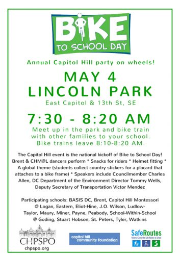 bike-to-school-day_capitol-hill_may-4th