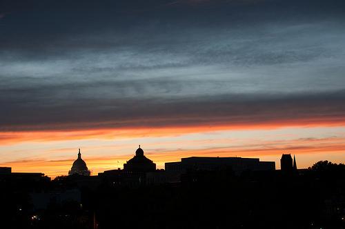 DC 6.5.15 sunset-1.jpg