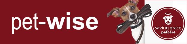 Pet-Wise-BannerFINAL