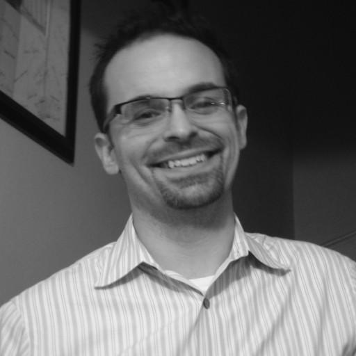 Jon Penndorf