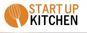 StartUp Kitchen