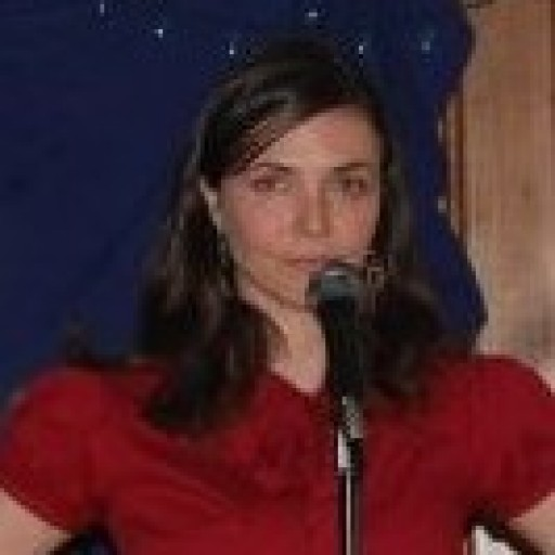 Jen DeMayo