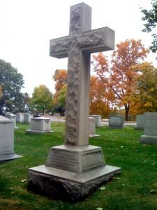 ludlow_grave