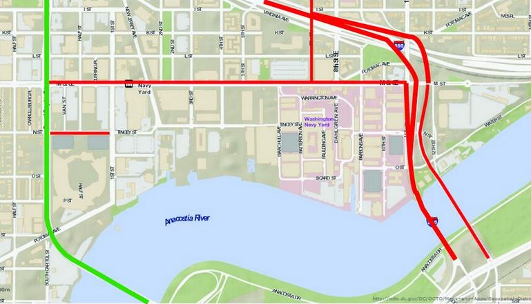 Map via @DDOTDC user on Twitter