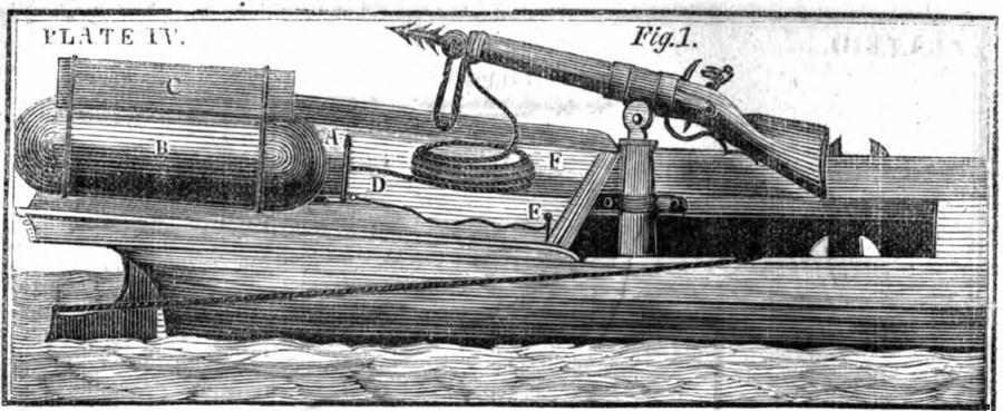 torpedo-900